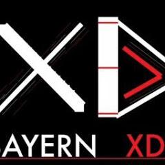 Bayern xd