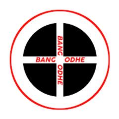 BANG ODHE