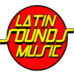 Latin Sounds Music