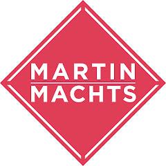 Martin machts!