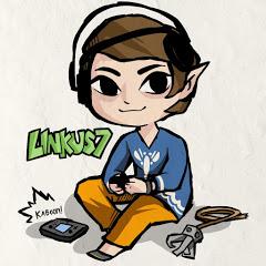 Linkus7