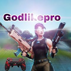 Godlikepro