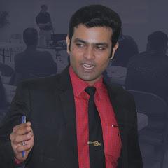 Naveen Inspires
