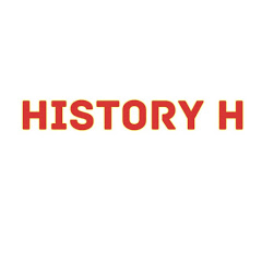 History H