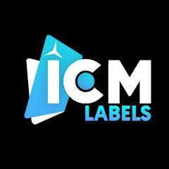 ICM Labels