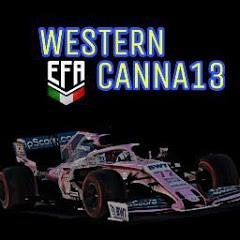 Western Canna13