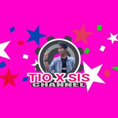 TIO X SIS