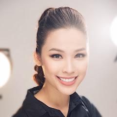 Quach Anh Makeup Artist