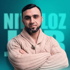 Nikoloz Job Работа за границей