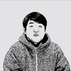 30대 자영업자 정군Tv