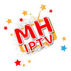 MH IPTV Tutorias
