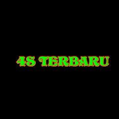 4S TERBARU