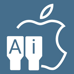 Todo Apple - Actualidad iPhone