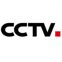 CCTV Русский