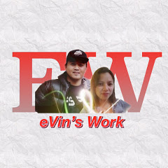 eVin's Work