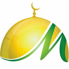 Духовное Управление мусульман Москвы