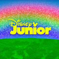 Disney Junior België