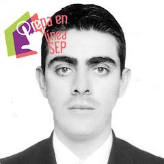 Facilitador Juan Pablo Carrillo