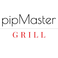 pipMaster Grill