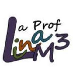 La Prof Lina M3