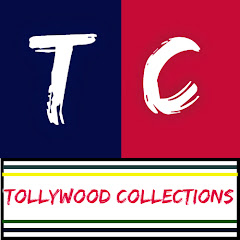 Tollywood Collections