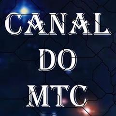 Canal do MTC