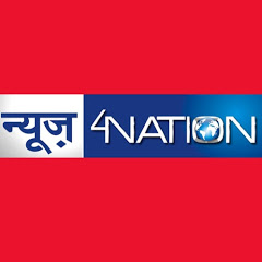News4Nation