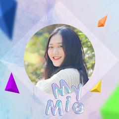 My Mie