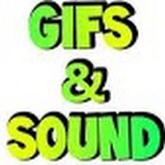 Gifs Sound 2