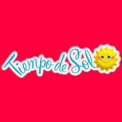 TiempodeSol