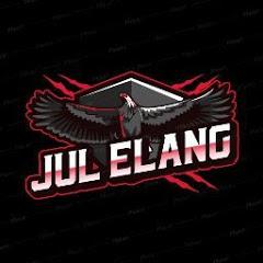 Jul Elang