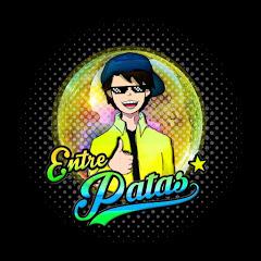 ENTRE PATAS