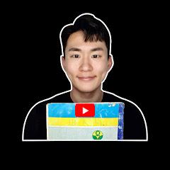 진봉이의 영상일기