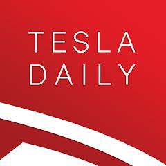 Tesla Daily
