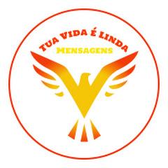 Tua Vida é Linda