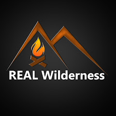 Real Wilderness