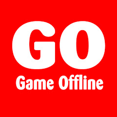 Game Offline