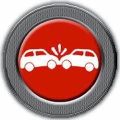 Car Crashes Time