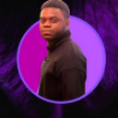 Le Jeune Riche Africain