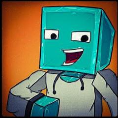 Slime Minecraft Indo