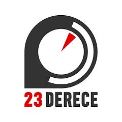 23 DERECE