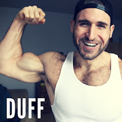 Joe Duff - The Diet Chef