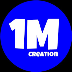 1 Million Creation