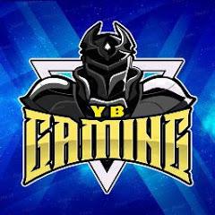 YB Gaming