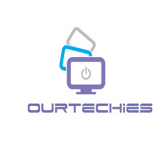 Ourtechies
