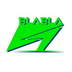 Blabla F1