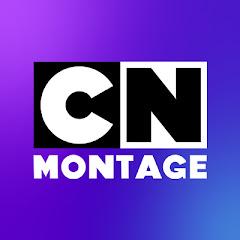 CN Montage