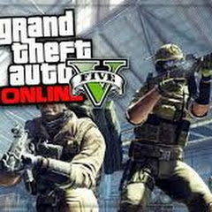 MR GTA 5 ONLINE