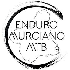 Enduro Murciano MTB