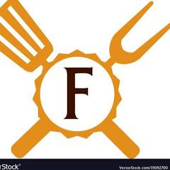 Farma's Kitchen